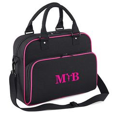 58a034bf5137 19 Best Personalised Holdalls images