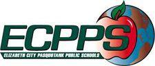 2012-2013 Elizabeth City-Pasquotank #Public #School Academic #Calendar #iloveperryautogroup