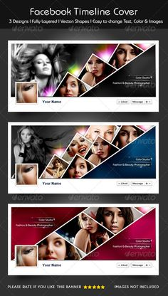 Fb Timeline Cover by msrashdi Facebook Cover Photo Template, Timeline Cover Photos, Facebook Cover Design, Facebook Timeline Covers, Wedding Album Cover, Wedding Album Layout, Wedding Photo Albums, Cover Photo Design, Album Cover Design