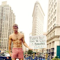 Max Emerson, Young Male Model, Skinny Guys, Sexy Men, Hot Men, Male Models, Hot Guys, Underwear, Celebs
