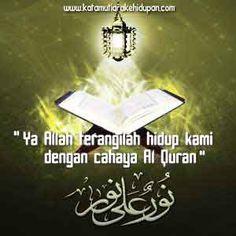 16 Kata Mutiara Islam Dan Islami Ideas Islam Muslim Quotes Quotes