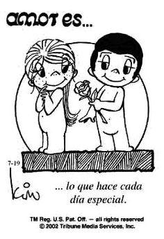 amor es... - Buscar con Google
