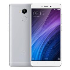 Harga Xiaomi Redmi 4 Pro – Pintekno.com – Xiaomi telah menunjukkan taringnya ke pasar smartphone tingkat global. berdasarkan akusisi Oppo mobile, Xiaomi tahun ini berada di posisi lima besar vendor smartphone yang mampu memberikan produk dengan spesifikasi tinggi dan harga yang sangat...