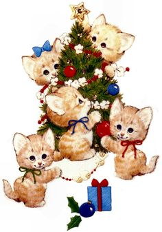 http://www.silvitablanco.com.ar/pinito/tree90.htm