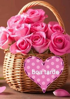 Pin by zina on crochet Good Afternoon, Beautiful Birds, Disney, Romances, Happy Birthday, Hearts, Iphone, Crochet, Pink