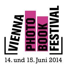 Fotokunst mit Buchrücken: 2. ViennaPhotoBookFestival am kommenden Wochenende  http://camera-magazin.de/news/fotokunst-mit-buchruecken/