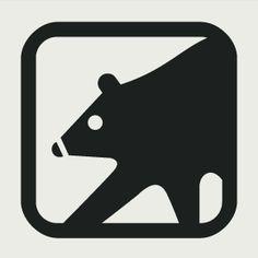 Surplus Design Studio » Bear