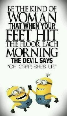 Quotes Discover I& tried to live my life this way! Funny minions images AM Saturday June 2015 PDT) 10 pics Funny Minion Memes Minions Quotes Funny Jokes Hilarious Top Funny Minion Sayings Minion Humor Minions Images Minions Love Minions Images, Minion Pictures, Minions Love, Minions Pics, Purple Minions, Evil Minions, Favorite Quotes, Best Quotes, Funny Quotes