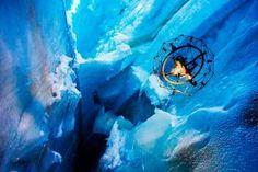 Más allá de las fotografías de paisajes y las tomas aéreas de deportes extremos, los drones pueden tener infinidad de...
