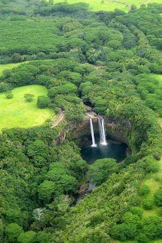 Hawaii,                                                                                                                                                                                 Plus