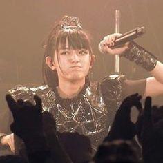 ❤❤ #BABYMETAL #BabyMetalCult #ベビーメタル #ベビメタ #さくら学院 #さくら学院重音部 #SakuraGakuin #中元すず香 #水野由結 #菊地最愛 #ギミチョコ #神バンド #SUMETAL #suzukanakamoto #nakamotosuzuka #YUIMETAL #yuimizuno #mizunoyui #MOAMETAL #kawaii #moakikuchi #kikuchimoa #metal #japan #nippon #nihon #metalresistance #rednight #blacknight #東京ドームシティー