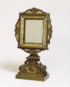 1575-1600, Venice