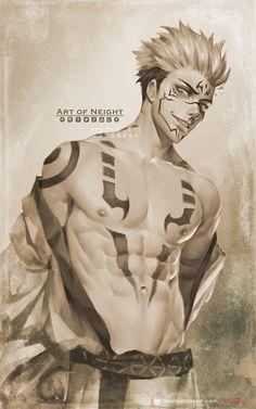 Animes Yandere, Fanarts Anime, Hot Anime Boy, Cute Anime Guys, Anime Demon, Manga Anime, Onii San, Hottest Anime Characters, Handsome Anime Guys