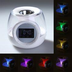 ANG ®Aroma Heater LCD Screen Snooze Alarm Clock Timer Temp(Aroma Heater) ANG http://www.amazon.com/dp/B0154HDOVU/ref=cm_sw_r_pi_dp_JJ-xwb1GS7XCB