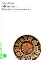 Marsilio Editori - Saggistica, narrativa, cataloghi d'arte