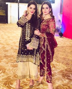 New Party Dress Pakistani 2018 Ideas Pakistani Fancy Dresses, Pakistani Fashion Party Wear, Pakistani Wedding Outfits, Pakistani Dress Design, Indian Dresses, Pakistani Models, Pakistani Girl, Pakistani Actress, Dresses Short