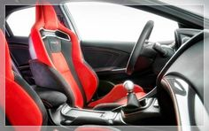 New Special Edition 2017 Honda Civic Type R Release Date USA - ones  new turbo hatchback coming, 2016 Honda Civic Type R