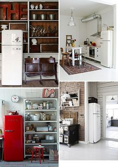 Smeg by decor8, via Flickr