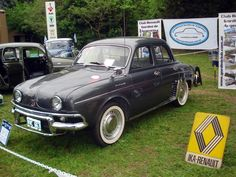 Nice car 😊