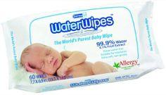DermaH2O WaterWipes 720ct. - Case of 12 Packs by Irish Breeze Ltd, http://www.amazon.com/dp/B008KJEYLO/ref=cm_sw_r_pi_dp_nLjWrb12C2KTK