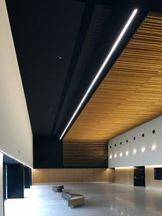 Healthcare Architecture of New Álvaro Cunqueiro Hospital / Luis Vidal + architects, Vigo, Pontevedra, Spain