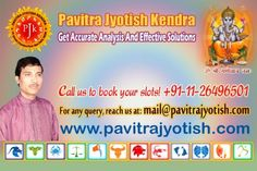 Consult the best astrologer online in India and abroad. We provide Online Astrology Calculations, predictions, remedies etc. Online match making, Career prospects, marriage love compatibility, Horoscope Compatibility Report and all type of online astrology reports by World Famous Horoscope Consultant.   - by Vedic Astrology - Horoscopes Predictions - Astrologer Umesh -  09582192381, South Delhi