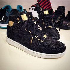 Cop or drop?? #jordanshoes #airjordan #kicks #kickstagram #kicksonfire #kicks4eva #kicksoftheday #freshkicks #instakicks #newkicks #sneakerhead #basketball #sneakernews #igsneakercommunity #sneakerfiles #sneakerfreaker #sneakercommunity #nike #nikeplus #nikerunning #jordans #jordansdaily #sneaker #sneakers #like4like #like4follow