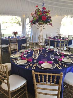 Make sure you have the right flatware for your wedding reception.