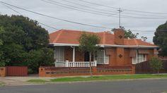 5 Freemans Rd #AltonaNorth #VIC Sold 21/10/2015 #house #melbre #buyersagent #amalain #wemakeiteasy #realestatemelb