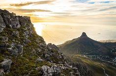 🏔🌞🔥 ▪ ▪ ▪ ▪ ▪ ▪ ▪ #foreversouthafrica #forevercapetown #capetown #capetownmag #cityofcapetown #ilovecapetown #orms #iamnikon #instagram_sa #vscosouthafrica #outdoortones #artofvisuals #agameoftones #vzcomood #moodygrams #visual100 #pixelpanda_za #thetraveltag >> @justincoomber #travel #adventure #allterrain
