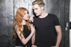 Shadowhunters TV Show News