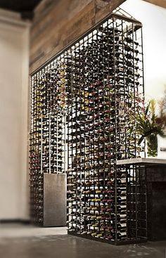 wine cellar_16