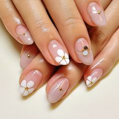 Instagram media by shinanail - #naildesign #nail #nails