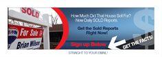 web slider Sliders, Branding, Personal Care, Brand Management, Brand Identity