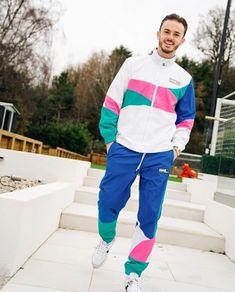 James Maddison, Chelsea Fc, Football Players, Champion, Athletic, Jackets, English, Sweet, Fashion