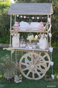 Blog,manualidades, fotografía,craft, tutoriales,recetas,mesas de dulces, fiestas infantiles,guirnaldas, locales a los que ir, diseño,mamás,niños