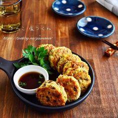 豪華なのにやせられる!?おいしい糖質オフレシピはこれだ!   くらしのアンテナ   レシピブログ Food Blogs, Japanese Food, No Cook Meals, Tandoori Chicken, Low Carb Recipes, Food And Drink, Keto, Dishes, Cooking