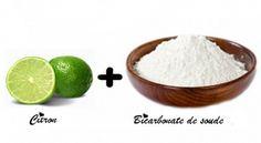 Bicarbonate-de-soude-et-citron-590x325