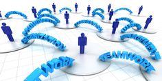 34 ideas para gestionar tu comunidad en Twitter | Social BlaBla