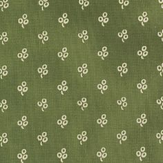 mid century, > fabric line: Star of Bethlehem Textile Pattern Design, Textile Patterns, Textile Prints, Print Patterns, Neckline Designs, Couture Embroidery, Textiles, Grid Design, Bethlehem