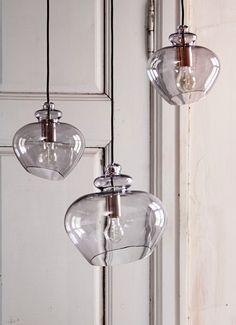 Op zoek naar Frandsen Grace hanglamp ? Ma t/m za voor 22.00 uur besteld, morgen in huis door PostNL.Gratis retourneren.