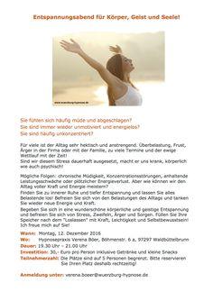 Zeit für Dich! :-) Coaching, Mental Health Therapy, Training