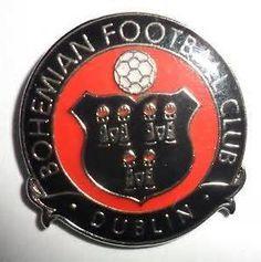Bohemian F.C.