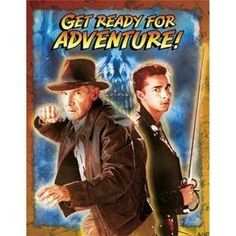 Indiana Jones Invitations 8ct by HALLMARK MARKETING CORPORATION, http://www.amazon.com/dp/B0016B2MF8/ref=cm_sw_r_pi_dp_MeCIrb01P7573