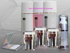 DrNala Paket Gold- DrNala.com  harganya $55 http://indonetwork.co.id/drnala/4339421/paket-gold-dr-nala-cosmetics.htm