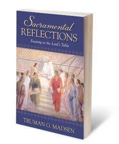 Sacramental Reflections