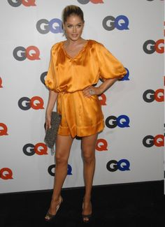 gq 50th anniversary