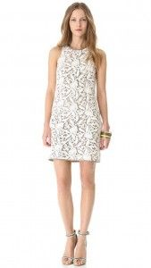 lace dress juicy couture