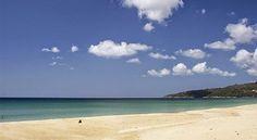 Novotel Phuket Karon Beach Resort And Spa wird am 15. Oktober 2014 eröffnet