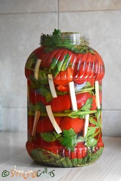 Tasty, Yummy Food, Watermelon, Food And Drink, Drinks, Cooking, Healthy, Pickles, Boss